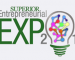 Superior Entrepreneurial Expo by CMACED